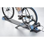 Tacx i-Genius Multiplayer Smart T2010 » Bestellung über amazon.de